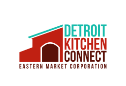 Detroit KC logo