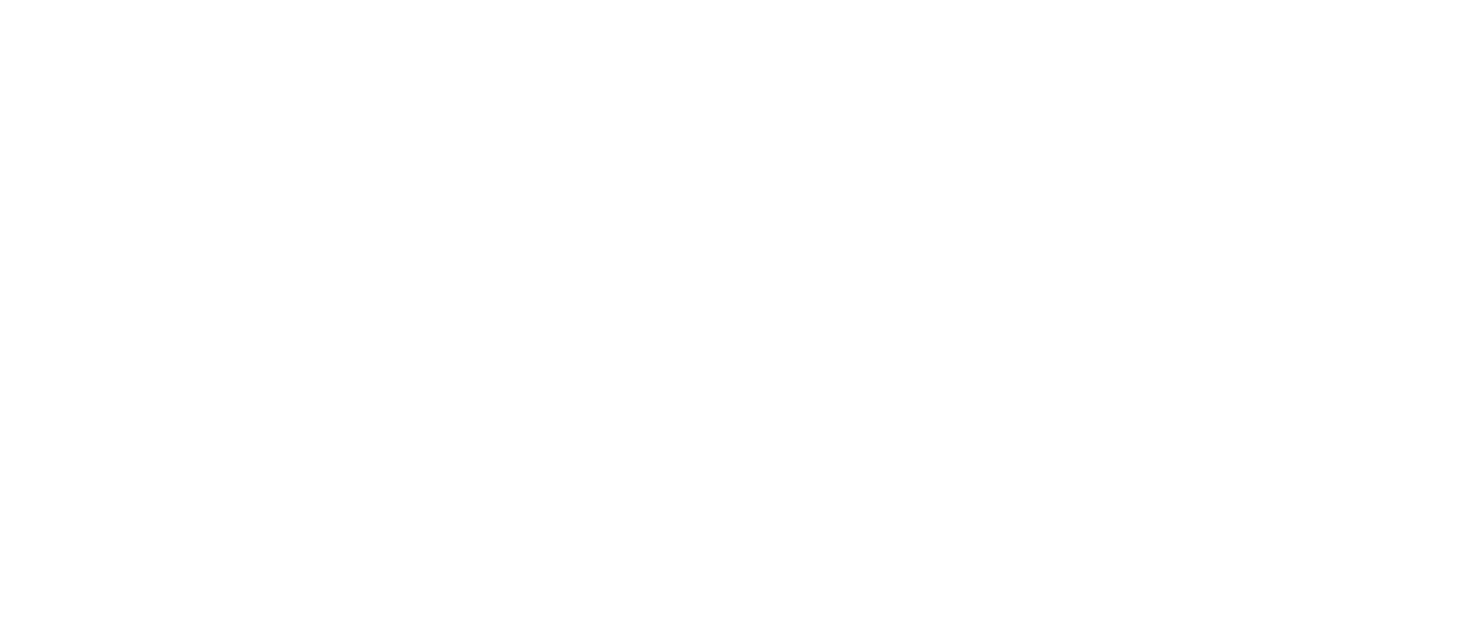 DETROIT KITCHEN CONNECT